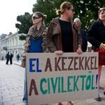 Demokrácia gondolatbátorsággal - Rózsa Milán emlékére