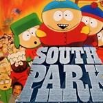 Üldözték a South Park alkotóit a szcientológusok, állítja egy régi tag