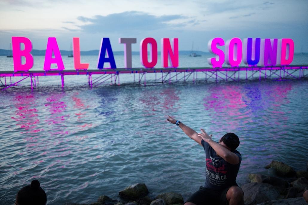 fm.17.07.07. - Zamárdi: Balaton Sound 2017