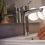 Nagyon nagy bajok vannak az ivóvízellátásunkkal