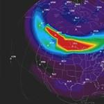 A nukleáris latrok mágneses viharral zúznák szét a nyugati világot