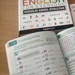 Önálló nyelvtanulás otthonról? Ezzel a könyvsorozattal tanár nélkül készülhettek a nyelvvizsgára
