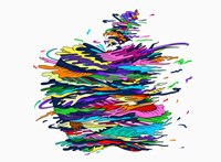 Jegyezze fel a dátumot: újabb gépeket jelent be hamarosan az Apple