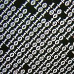 Látványos: nézze meg, milyen hosszú kedvenc szoftvereinek kódja