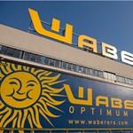 Újabb bevásárlásokra készül a Waberer's, talán már új névvel