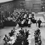 Titkos iratok Hitler diplomatáiról: Pesten is tárgyaltak