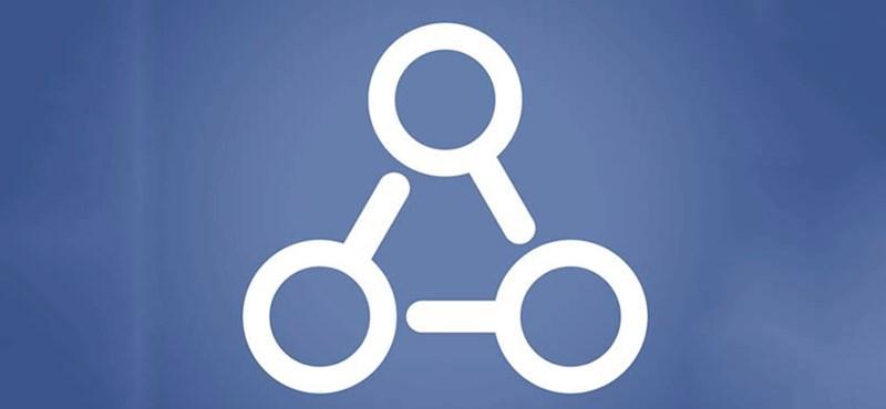 Végre megújul, sokkal jobb lesz a Facebook keresője