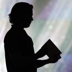 Megvannak az első Oscar-díjasok: tarol A leleményes Hugo