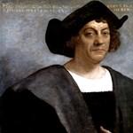 Na vajon mi történt 1492-ben?