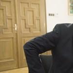 Amíg Orbán Weberrel találkozik, minisztere a Néppárt elnökével tárgyal