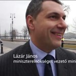 Videó: Ezek a fideszesek kedvenc botrányai