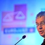 Polt Pétert az uniós legfőbb ügyészek szervezetének elnökévé választották