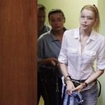 Porig alázza a bíró Rezesova szakértőjét – percről percre