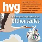 HVG: Vajna szilveszterkor fizetett a TV2-ért