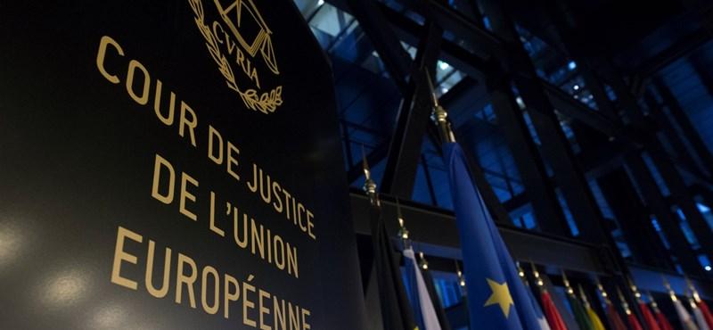 Fontos döntést hozott az EU bírósága a családi ellátásokról