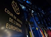 Sorra dőlnek meg a kormány jogi érvei európai szinten