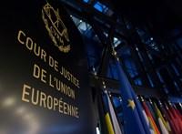 Az Európai Bíróság főtanácsnoka szerint a magyar bírósági eljárás sérti az uniós jogot