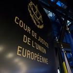 Leállította az Európai Bíróság a lengyel bírósági átalakítást