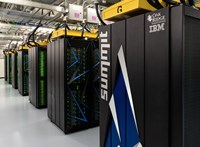 Top 500: hiába hajt Kína, még mindig amerikaiak a leggyorsabb szuperszámítógépek