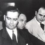 Akit a szesztilalom tett az alvilág császárává: 120 éve született Al Capone