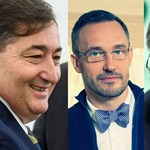 Elkészült a szupergazdag magyarok listája: csak a lapzárta állította meg Mészárost