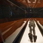 Múzeumok éjszakája 2011: 15 kihagyhatatlan program ma estére
