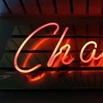 Mit tegyünk, ha félünk a változástól?