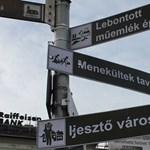 Frenetikus útjelzőkkel ruházta fel a Kétfarkú Kutyapárt a Blahát - fotók