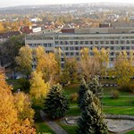 Tárgyal a modellváltásról a Pécsi Tudományegyetem