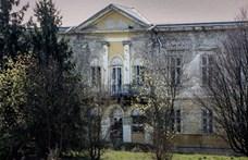 Kormánybarát kastélybirtokosok egymás közt: L. Simonék összehangolnak
