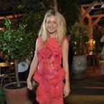 Sienna Miller: totális divatcsőd