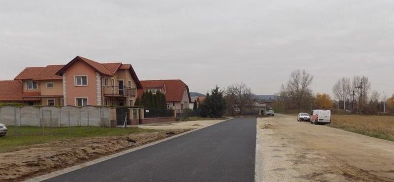 Történelmi rekordot ért el a magyar építőipar