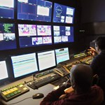 Egyre jobban alázza az RTL a TV2-t