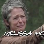 Videó: A Walking Dead elég röhejes a Jóbarátok főcímével