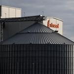 Most jött meg a válasz: januárban nem szennyezett Mészáros cége