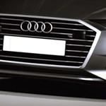 BMW M5-alázásra készül a 650 lóerős Audi RS6