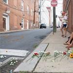 Obama megható reakciója a charlottesville-i erőszakra