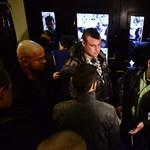 Megszüntette a nyomozást a rendőrség az NVI-s kopaszok ügyében