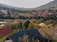 Lepje meg facebookos ismerőseit, készítsen képeiből 360 fokos panorámafotókat