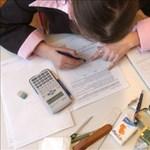 Letölthető már a matekérettségi hivatalos javítókulcsa
