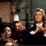 Októberben érkezik David Bowie utolsó három dala