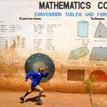 3 zseniális trükk, amit nem tanítanak matekból az iskolában