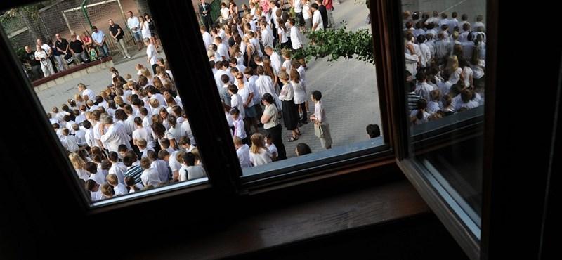 Mit tegyen egy iskolaigazgató az új oktatási rendszerben?