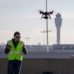 Elkészült Sesztákék dróntörvénye, nyártól fizethetnek a reptetők