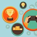 Pszichometria helyett mobiljátékok – gamification a toborzásban