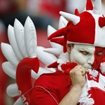 Lengyel-orosz: döntetlen
