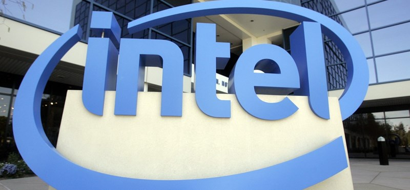 Hetvenöt éves lesz Andrew S. Grove, az Intel magyar származású alapítója