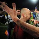 Az elmaradt csajozásokért is kárpótlás a Videoton bajnoki címe