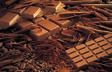 Visszahívott a Nébih egy csokit, mert tejet tartalmaz