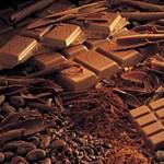 Willy Wonka kesereg: csokoládéból luxusportéka
